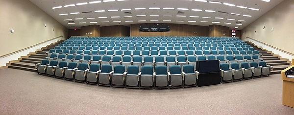 auditorium-572776_960_720.jpg