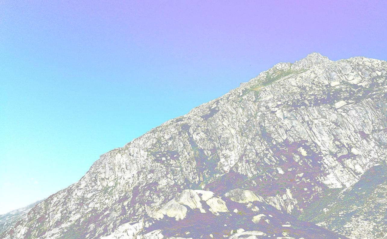 Berg 002b.jpg