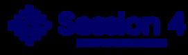 Logo_transparent_dunkel.png