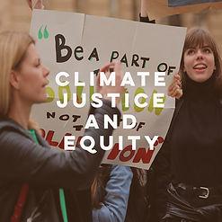 kv_justice_women.jpg
