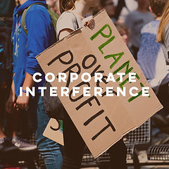 kv_corporate2.jpg