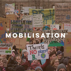 kv_mobilisation8.jpg