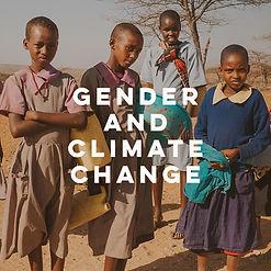 kv_gender_barn2.jpg