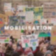 kv_mobilisation2.jpg
