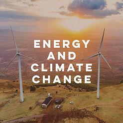 kv_energy_vind_brun4.jpg