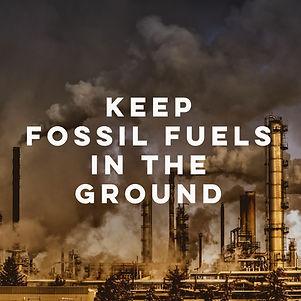 kv_fossilfuels2.jpg