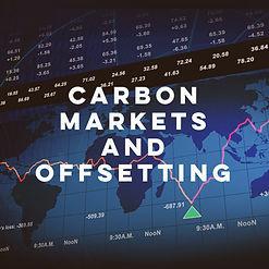 kv_carbon_offset3.jpg