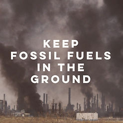 kv_fossilfuels3.jpg