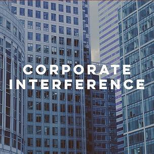 kv_corporate_hus_right.jpg