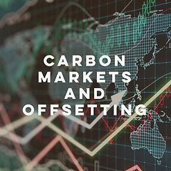 kv_carbon_offset4.jpg
