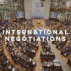 kv_international_nego7.jpg