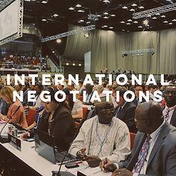 kv_international_nego8.jpg