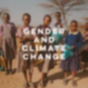 kv_gender_barn.jpg