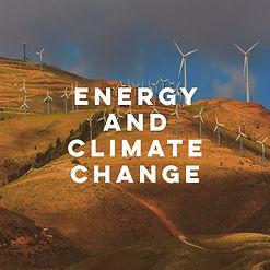 kv_energy_vind_stor.jpg