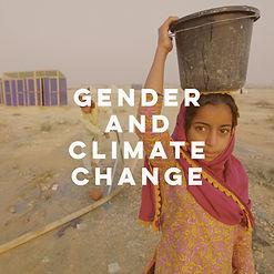 kv_gender_barn_hink.jpg