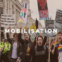 kv_mobilisation4.jpg