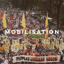 kv_mobilisation.jpg