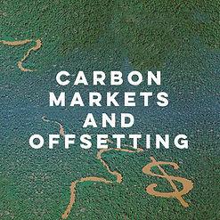 kv_carbon_offset.jpg