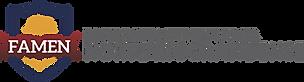 Famen - Logo 11.png