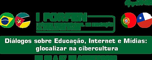 CABEÇALHO.png