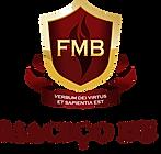 FMB.png
