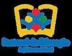 Identidade_visual_oficial_Arquidiocese2-