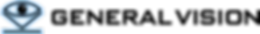 logo_gv_one-line_357x47.png