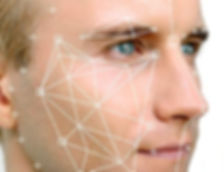 tecnologia-de-reconocimiento-facial-como