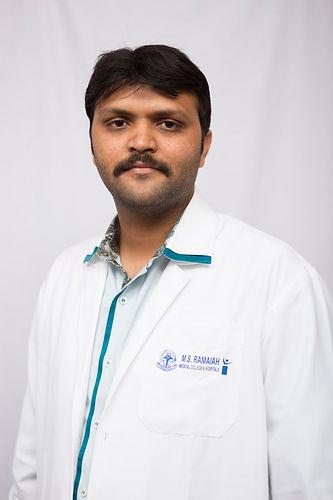 Dr Puvvada Sandee.jpg