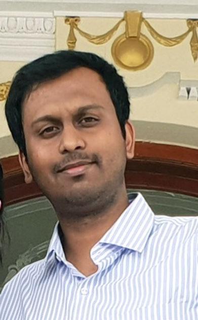 Dr.Arjun.jpg