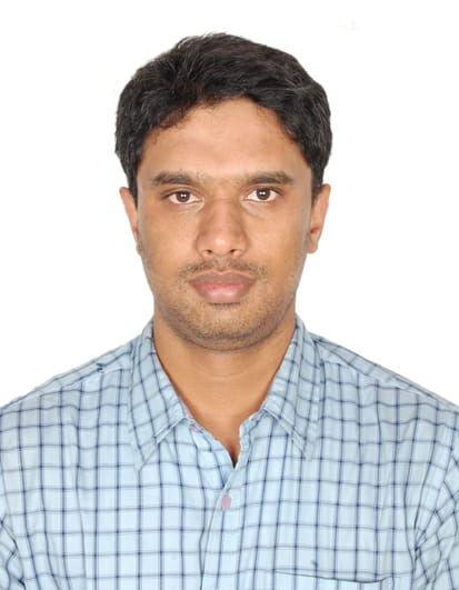 Dr.Madan.jpg
