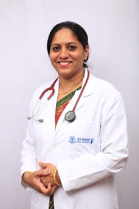 Dr. Manjuna N.V.Jpeg