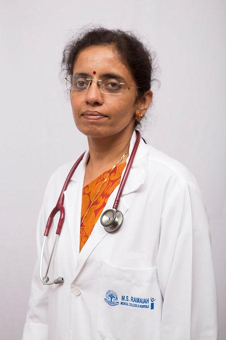 Dr Mamatha.jpg