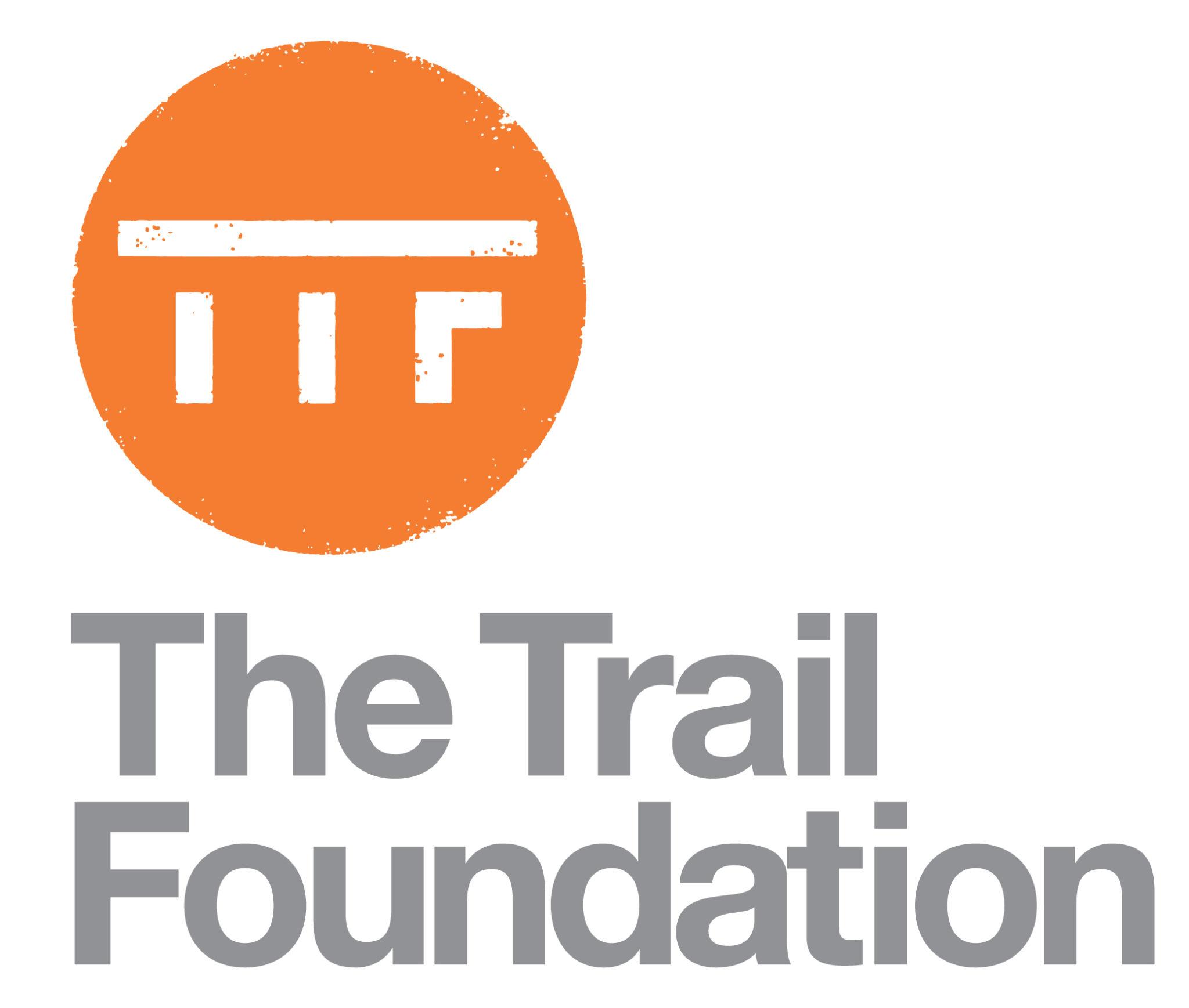 TTF-Logo-vertical-01