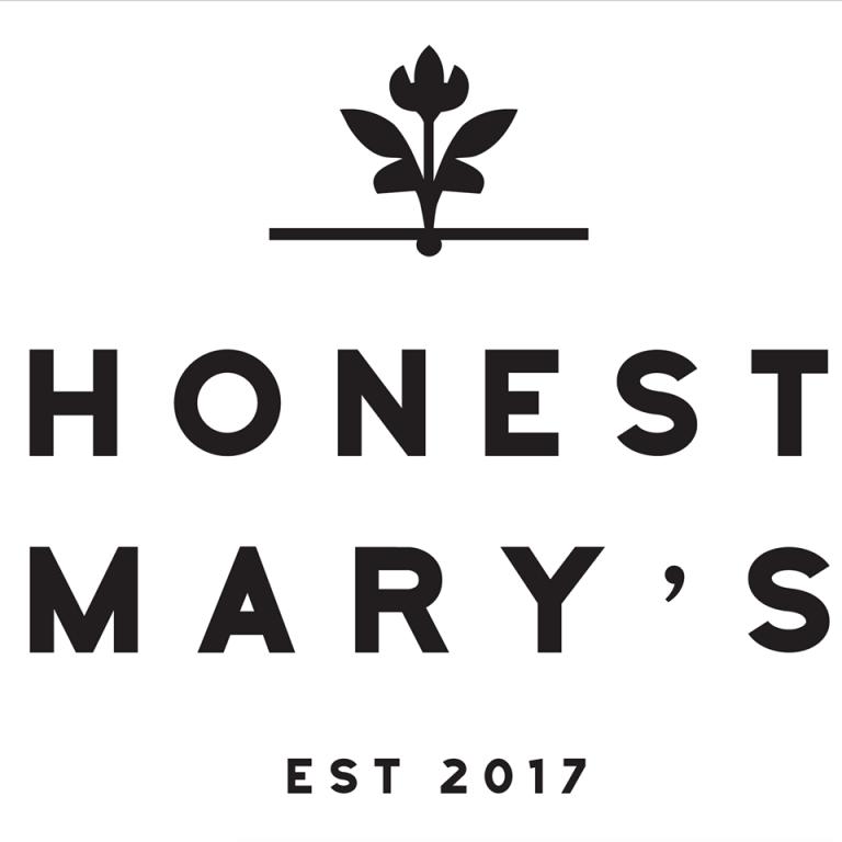 Honest Marys