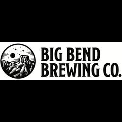Big Bend Brewing