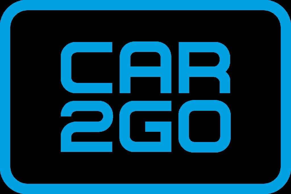 C2G_Logo