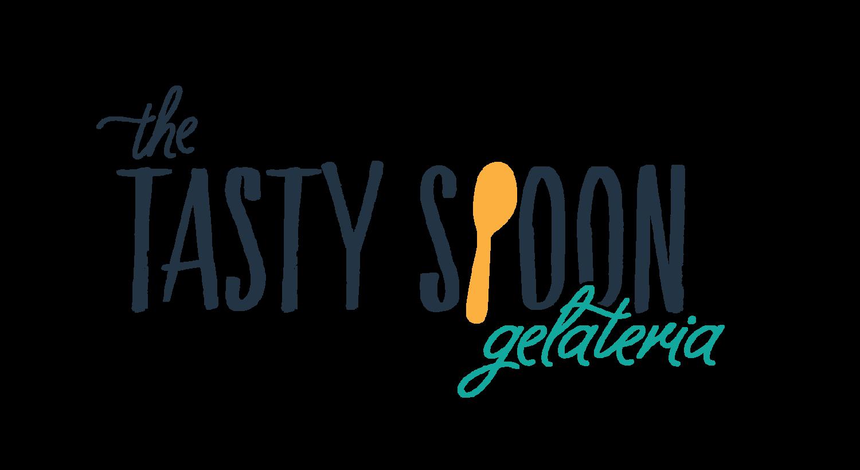 Tasty Spoon