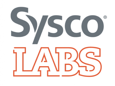 SyscoLABS