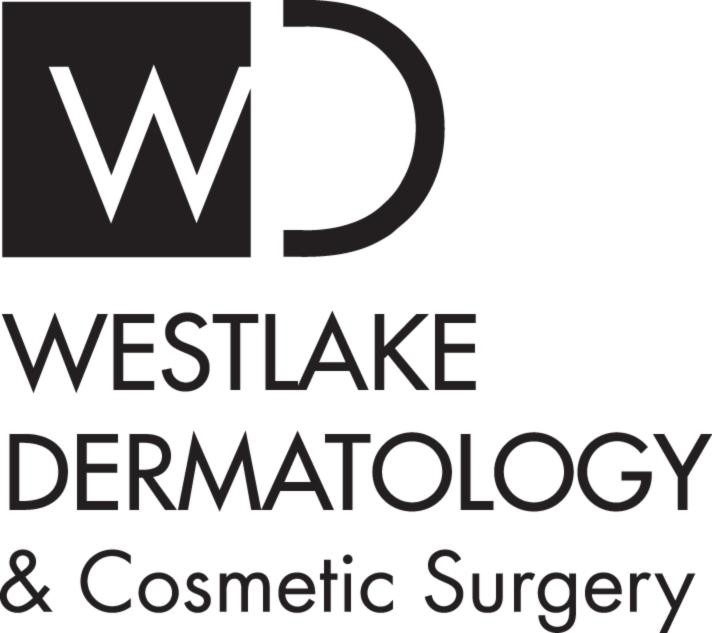 Westlake-Dermatology2