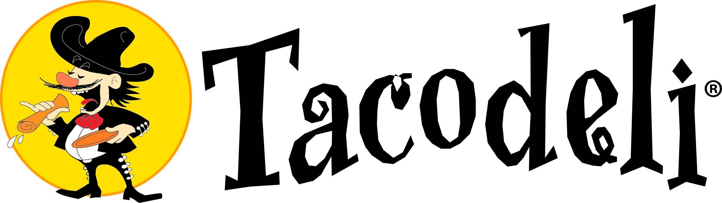 tacodelilogo