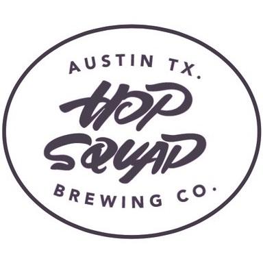Hopsquad