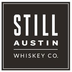 Still+Austin+Logo