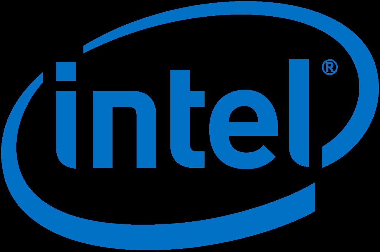 Intel-logo.svg