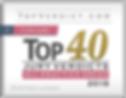 2018-top40-verdicts-co-stephen-longo.png