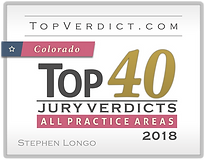 2018-top40-verdicts-co-stephen-longo.png