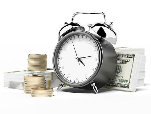 Save_time.jpg