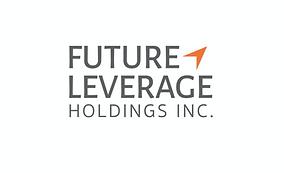 FutureLeverage Holdings Inc.png