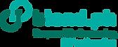 blendph_logo-with-tagline.png
