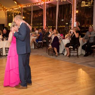 Newport Yacht Club Wedding-6502.jpg